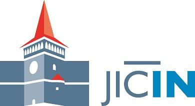 Město Jičín