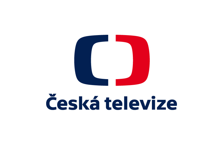Česká televize   SOVZ