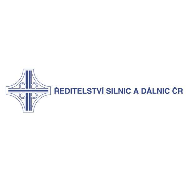 Ředitelství silnic a dálnic ČR