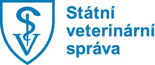 Státní veterinární správa