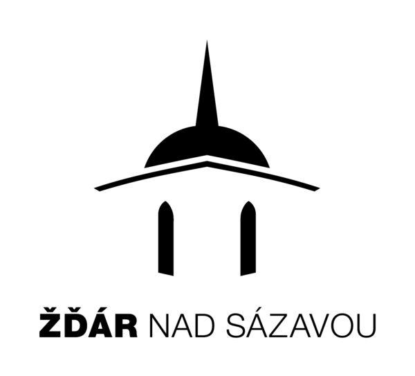 Město Žďár nad Sázavou