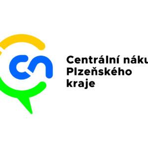Centrální nákup Plzeňského kraje