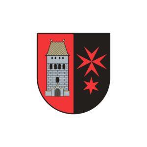 Městská část Praha 14